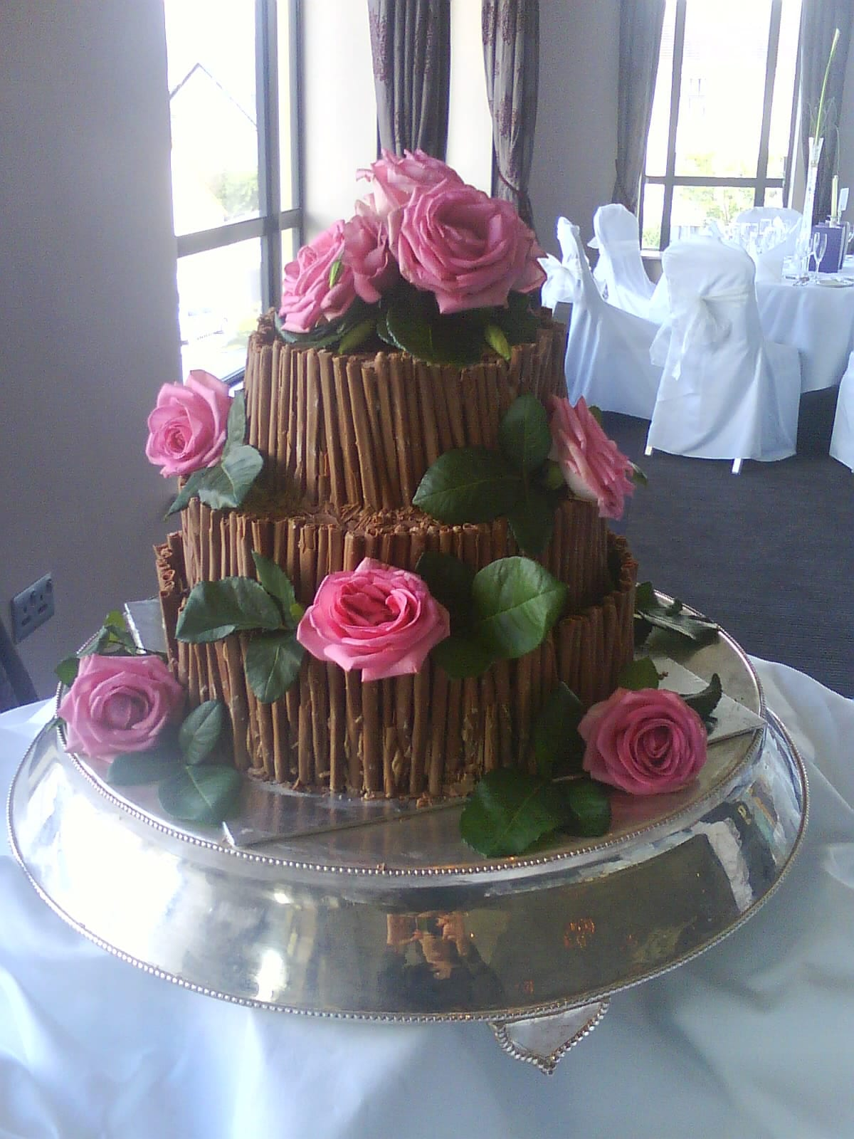 wedding cakes killarney bakery caherdaniel wedding cakes kerry special occasion 24854